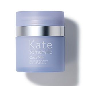 Kate Somerville Goat Milk Moisturizer